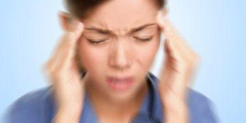 Frequent Headaches? How to Find Natural Relief