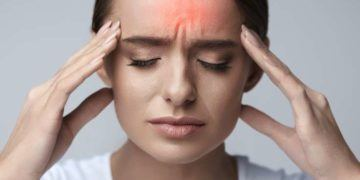 Headache Types and the Top 3 Causes