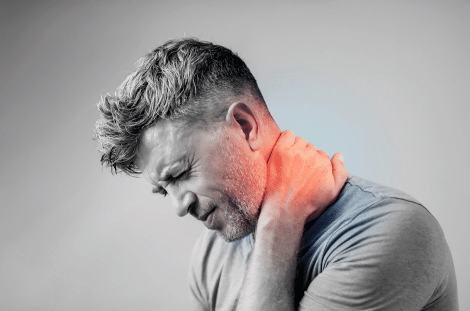 Whiplash What Is It and How To Treat It